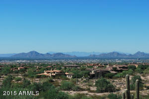 Property for sale at 21376 N 102nd Street, Scottsdale,  Arizona 85255