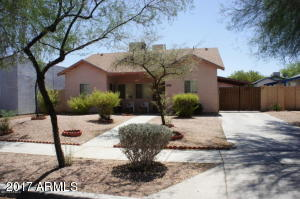 1347 E APOLLO Road, Phoenix, AZ 85042