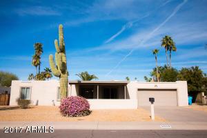 6928 E FRIESS Drive, Scottsdale, AZ 85254