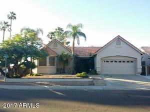 6903 W ORAIBI Drive, Glendale, AZ 85308