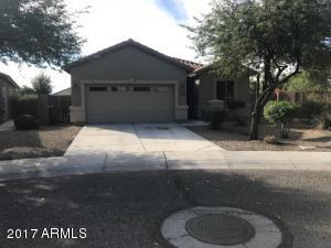 18073 W PALO VERDE Avenue, Waddell, AZ 85355