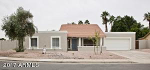 2420 S GAUCHO, Mesa, AZ 85202