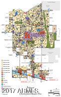 350XX W 1-10 Avenue, Tonopah, AZ 85354
