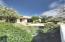 5026 E FANFOL Drive, Paradise Valley, AZ 85253