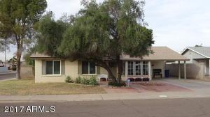 204 E FORDHAM Drive, Tempe, AZ 85283