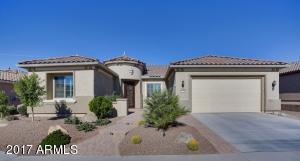 27074 W ORAIBI Drive, Buckeye, AZ 85396