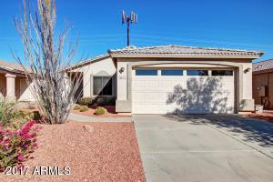 8970 E SHOOTING STAR Drive, Gold Canyon, AZ 85118