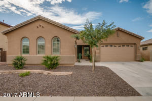 13251 W MONTEREY Way, Litchfield Park, AZ 85340