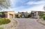 27975 N 101ST Street, Scottsdale, AZ 85262