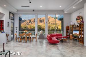 2421 S RAINBOWS END, Gold Canyon, AZ 85118