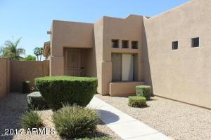 14513 W WELDON Avenue, Goodyear, AZ 85395