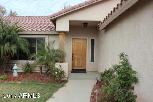 22820 W SHUMWAY FARM Road, Buckeye, AZ 85326