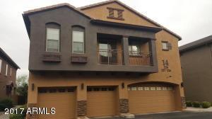 17365 N CAVE CREEK Road, 226, Phoenix, AZ 85032