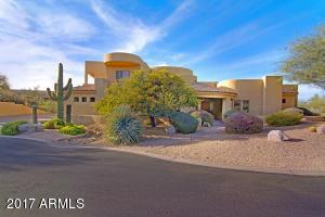 28806 N 106TH Place, Scottsdale, AZ 85262