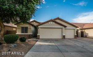 1114 S PORTLAND Avenue, Gilbert, AZ 85296