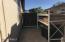 118 E TULANE Drive, Tempe, AZ 85283