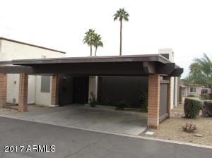 1203 E ORMONDO Way, Phoenix, AZ 85014