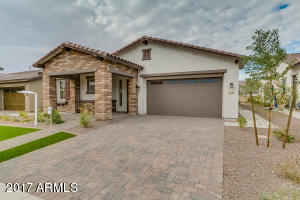 4990 N 207TH Avenue, Buckeye, AZ 85396