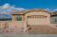 4124 W PALACE STATION Road, New River, AZ 85087
