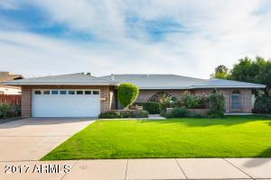 2417 E LOYOLA Drive, Tempe, AZ 85282