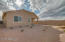 4124 W PALACE STATION Road, New River, AZ 85087