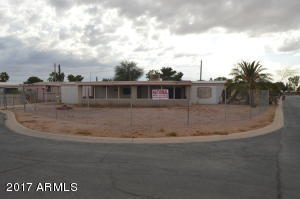 19033 N DINERO Road, 84, Sun City, AZ 85373