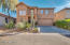 7500 E DEER VALLEY Road, 101, Scottsdale, AZ 85255