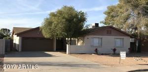 4704 S LA ROSA Drive, Tempe, AZ 85282