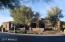 2998 E WATERMAN Way, Gilbert, AZ 85297