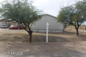213 7th Avenue E, Buckeye, AZ 85326