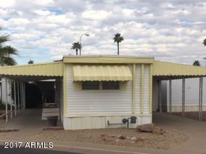 2460 E Main Street, C06, Mesa, AZ 85213