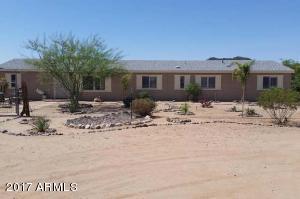 11711 N TABLE TOP Road, Maricopa, AZ 85139