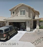 9340 E ELLIS Street, Mesa, AZ 85207