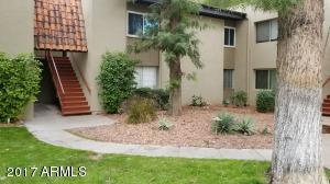 4201 E CAMELBACK Road, 9, Phoenix, AZ 85018