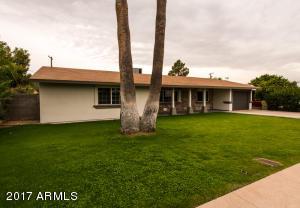 5547 W BELMONT Avenue, Glendale, AZ 85301
