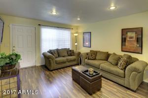 19601 N 7TH Street, 1003, Phoenix, AZ 85024