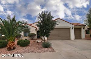 3618 N COLONIAL Court, Florence, AZ 85132