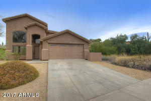 13324 N VISTA DEL LAGO Drive, Fountain Hills, AZ 85268