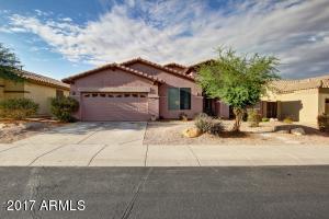 18434 W CAPISTRANO Avenue, Goodyear, AZ 85338
