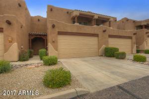 13847 N Hamilton Drive, 104, Fountain Hills, AZ 85268
