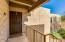 4950 N MILLER Road, 201, Scottsdale, AZ 85251