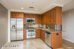 Property for sale at 7147 E Rancho Vista Drive Unit: 5008, Scottsdale,  Arizona 85251