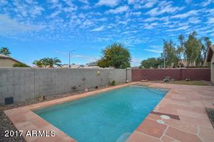 18328 N 59TH Lane, Glendale, AZ 85308