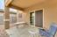 1458 W ALDER Road, San Tan Valley, AZ 85140