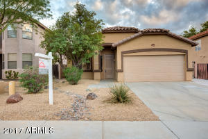 6789 W TETHER Trail, Peoria, AZ 85383
