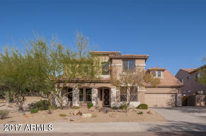 8338 W ROSEWOOD Lane, Peoria, AZ 85383