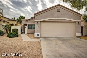 3245 E MALDONADO Drive, Phoenix, AZ 85042