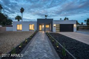 5242 E LUDLOW Drive, Scottsdale, AZ 85254