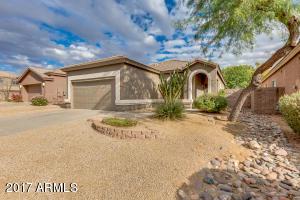 26253 N 42ND Street, Phoenix, AZ 85050