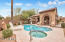Signal Butte Casitas Community Pool and Spa within a hop, skip and jump!!
